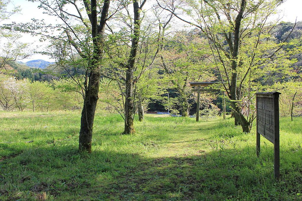 f:id:kouji-katayanagi:20190319211311j:plain