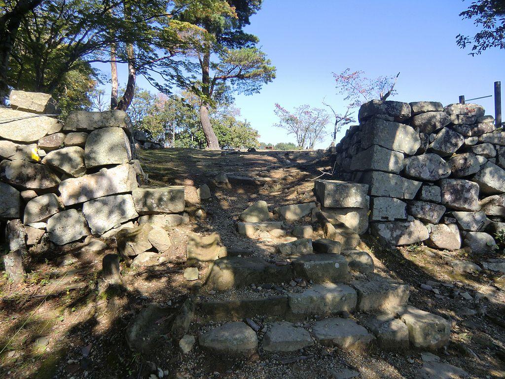 f:id:kouji-katayanagi:20190320230908j:plain