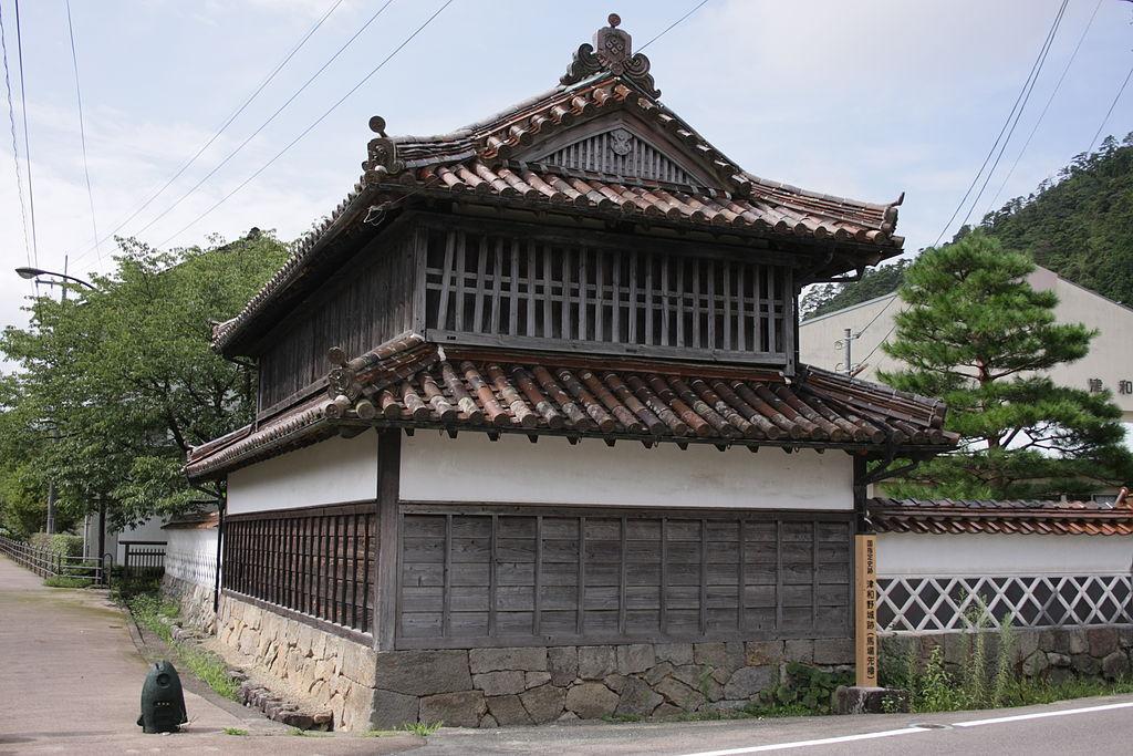 f:id:kouji-katayanagi:20190320230942j:plain