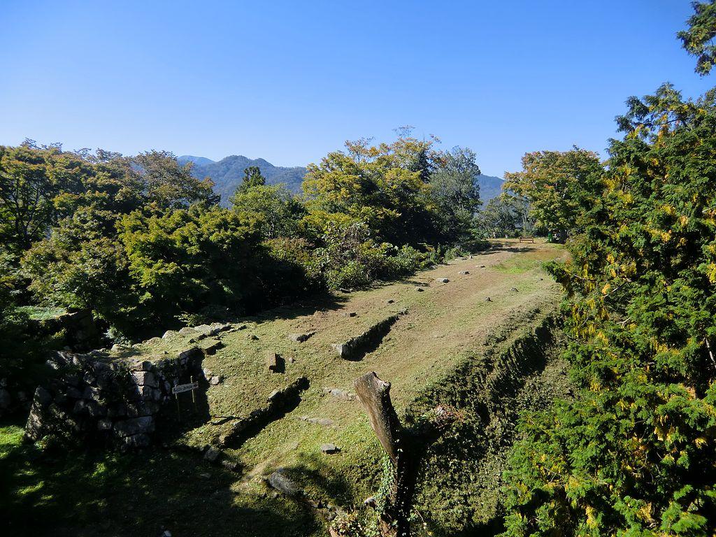 f:id:kouji-katayanagi:20190320231300j:plain