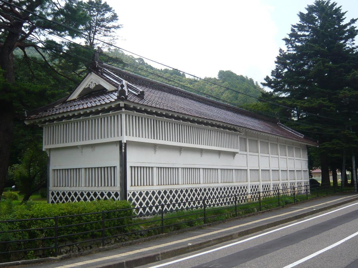 f:id:kouji-katayanagi:20190320231517j:plain
