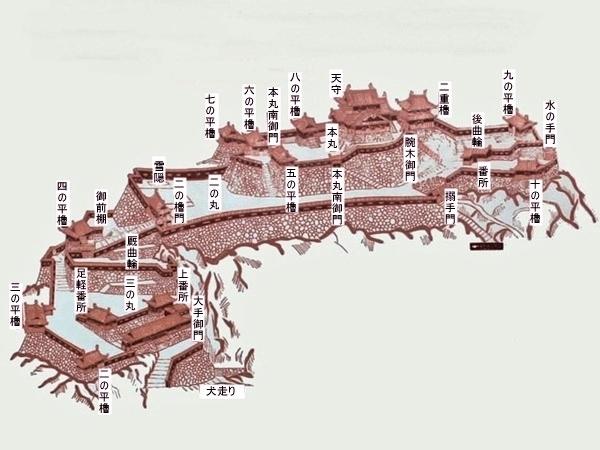 f:id:kouji-katayanagi:20190324191716j:plain
