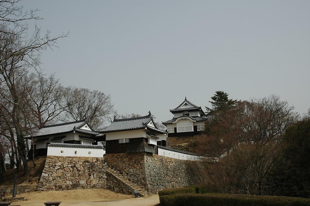 f:id:kouji-katayanagi:20190324191813j:plain