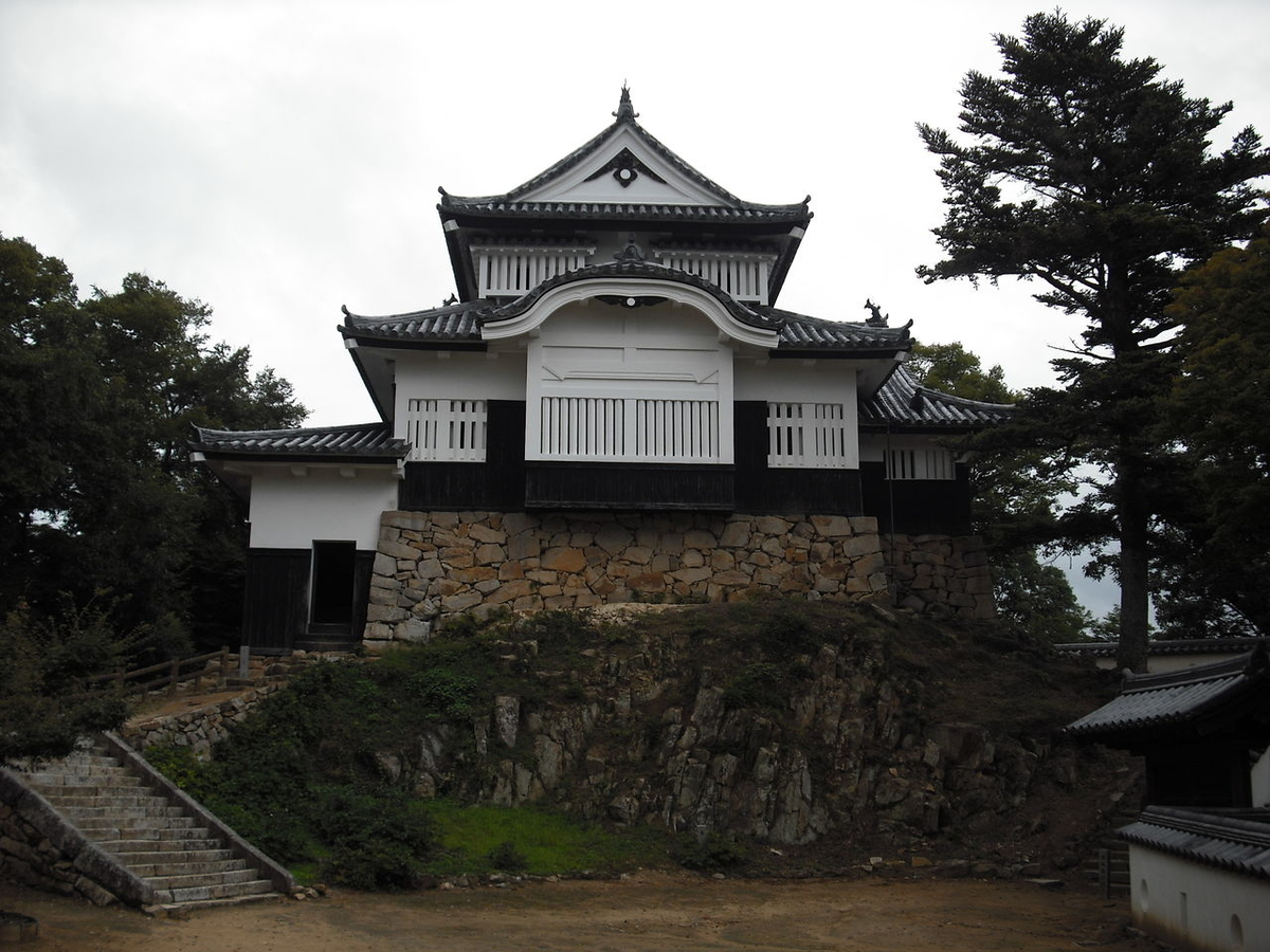 f:id:kouji-katayanagi:20190324192024j:plain