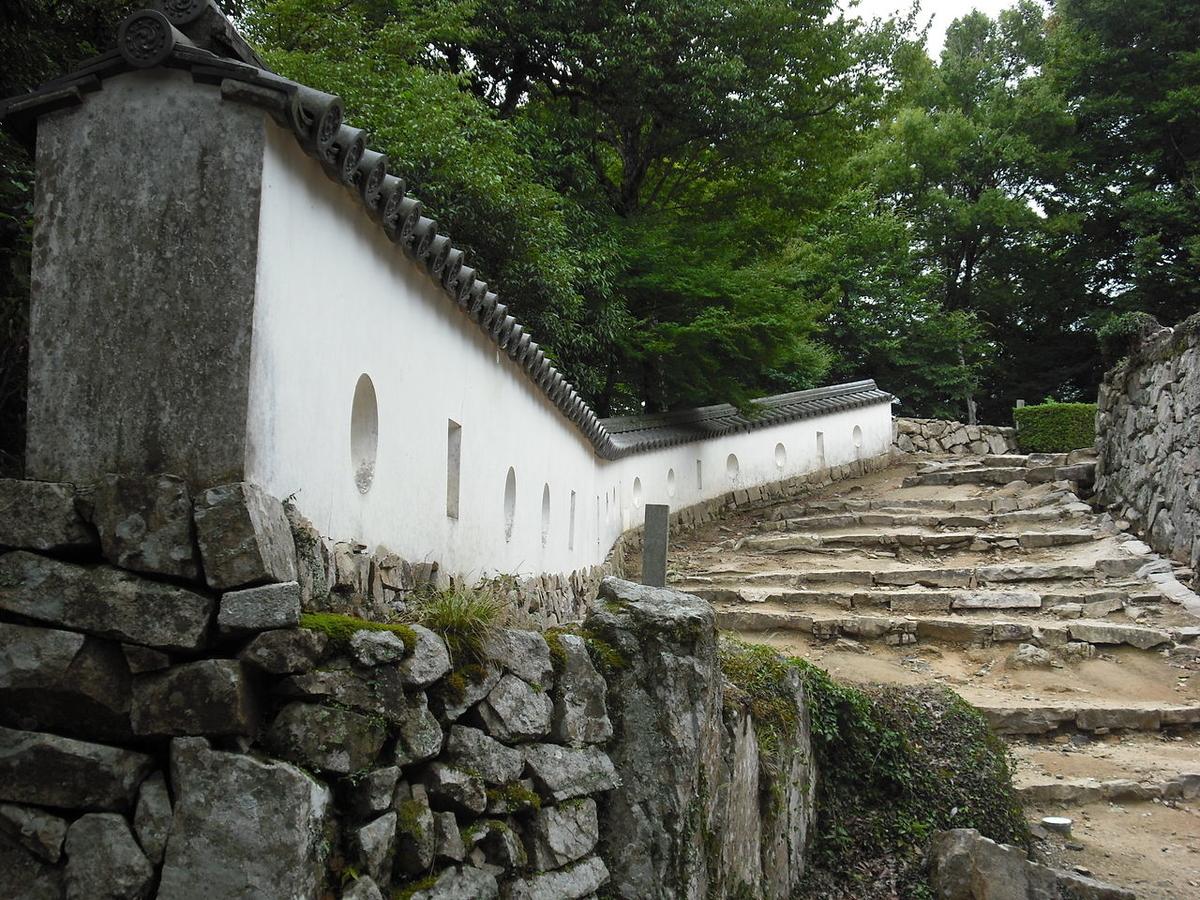 f:id:kouji-katayanagi:20190324192136j:plain