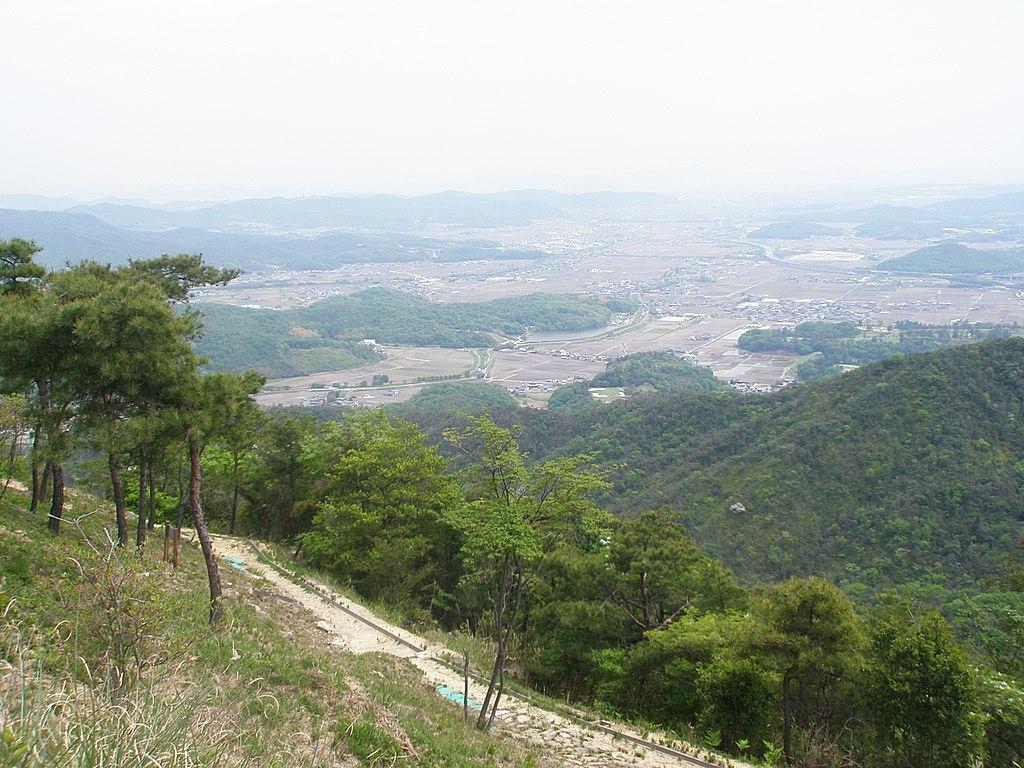 f:id:kouji-katayanagi:20190327204554j:plain