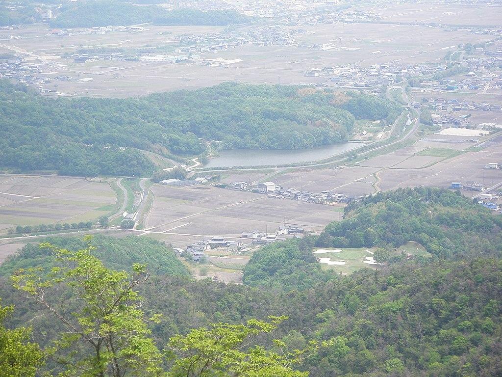 f:id:kouji-katayanagi:20190327204808j:plain