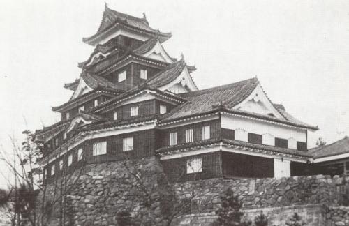f:id:kouji-katayanagi:20190328182242j:plain