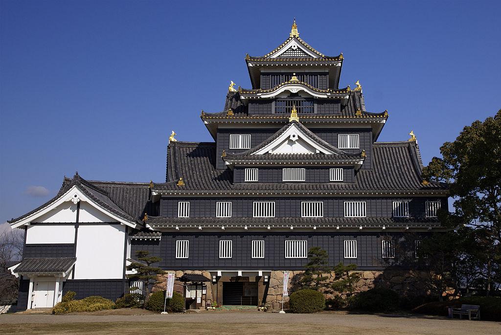 f:id:kouji-katayanagi:20190328182306j:plain