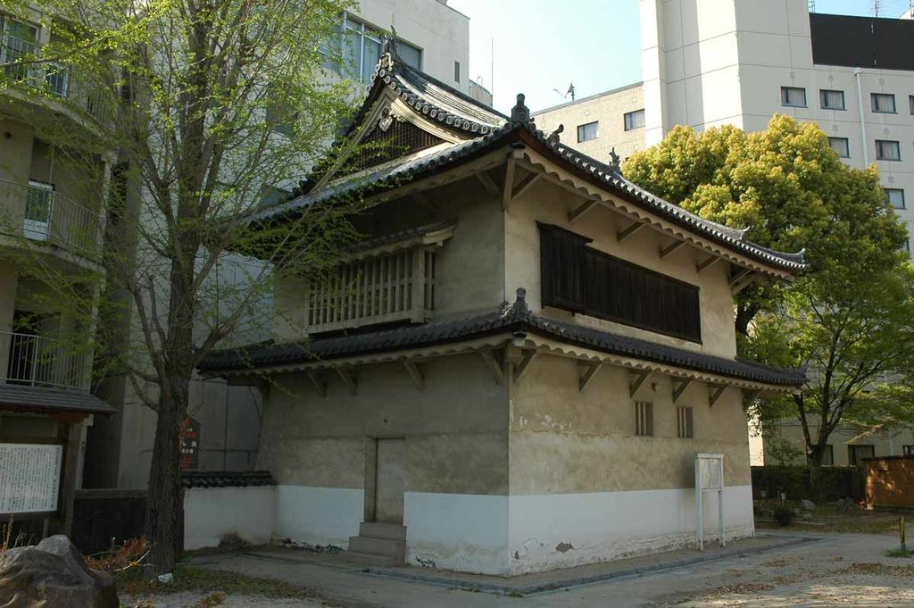 f:id:kouji-katayanagi:20190328182414j:plain
