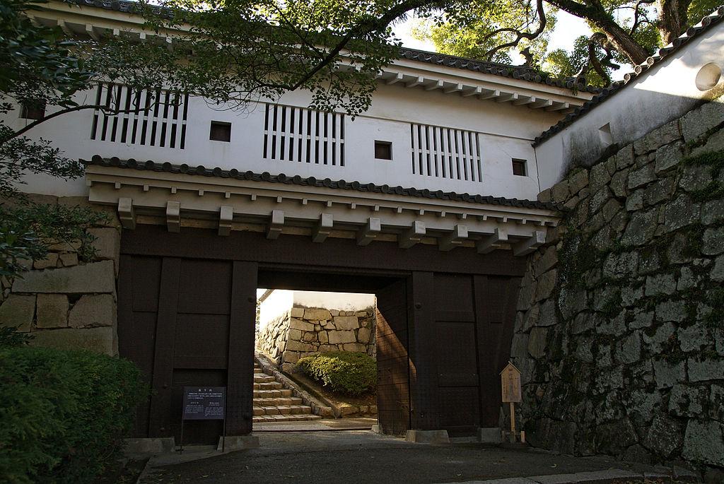 f:id:kouji-katayanagi:20190328182507j:plain