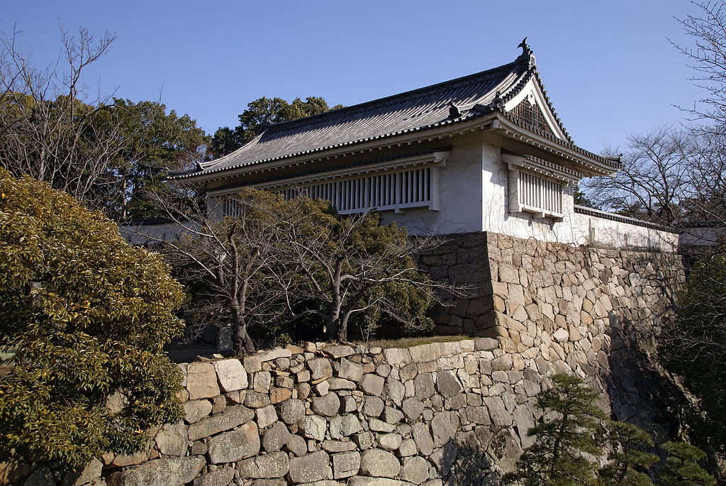f:id:kouji-katayanagi:20190328182530j:plain