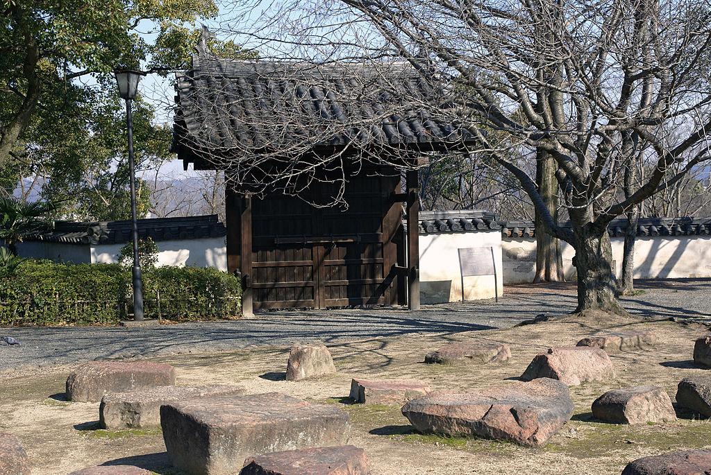f:id:kouji-katayanagi:20190328182553j:plain