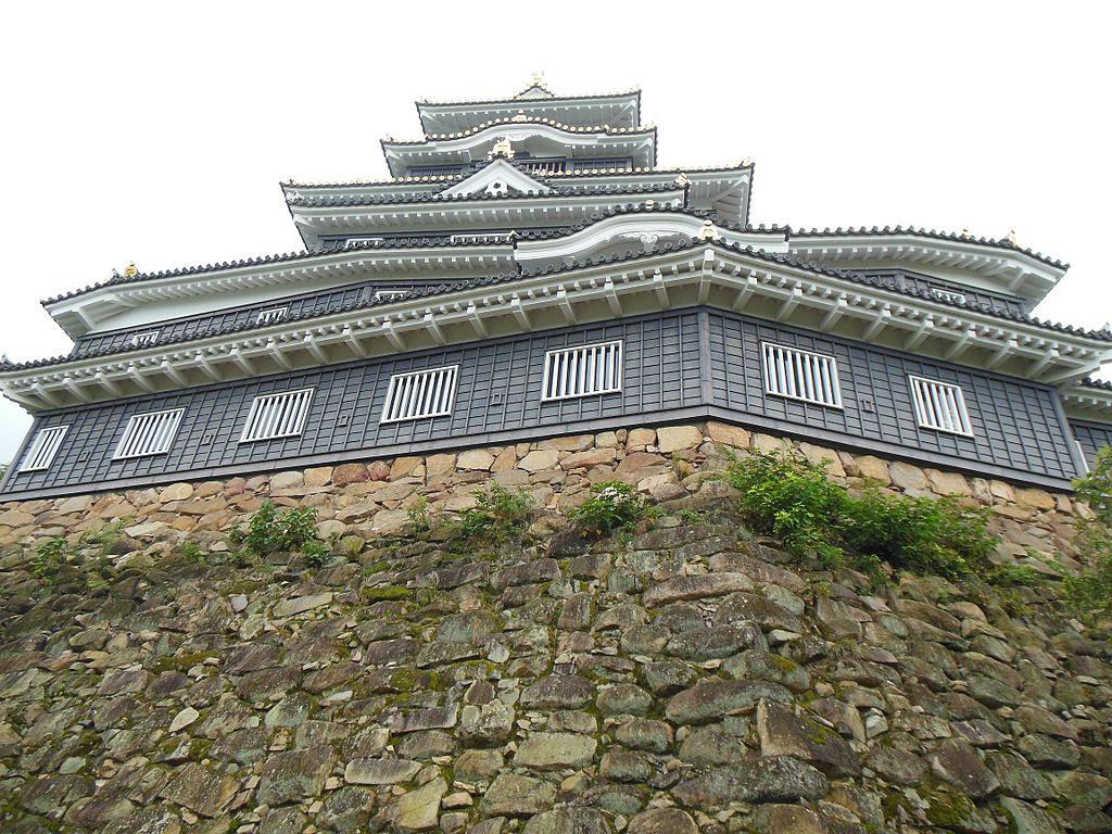 f:id:kouji-katayanagi:20190328182705j:plain