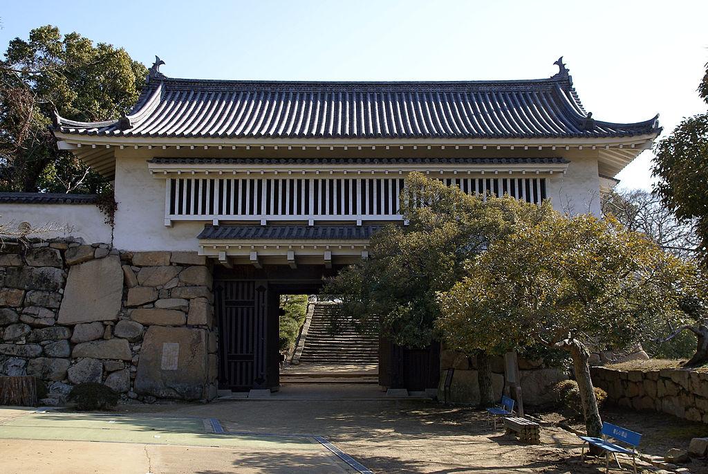 f:id:kouji-katayanagi:20190328182816j:plain