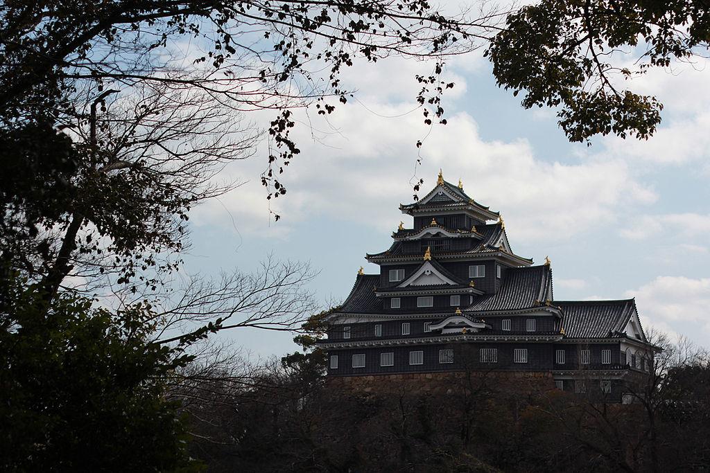 f:id:kouji-katayanagi:20190328182850j:plain