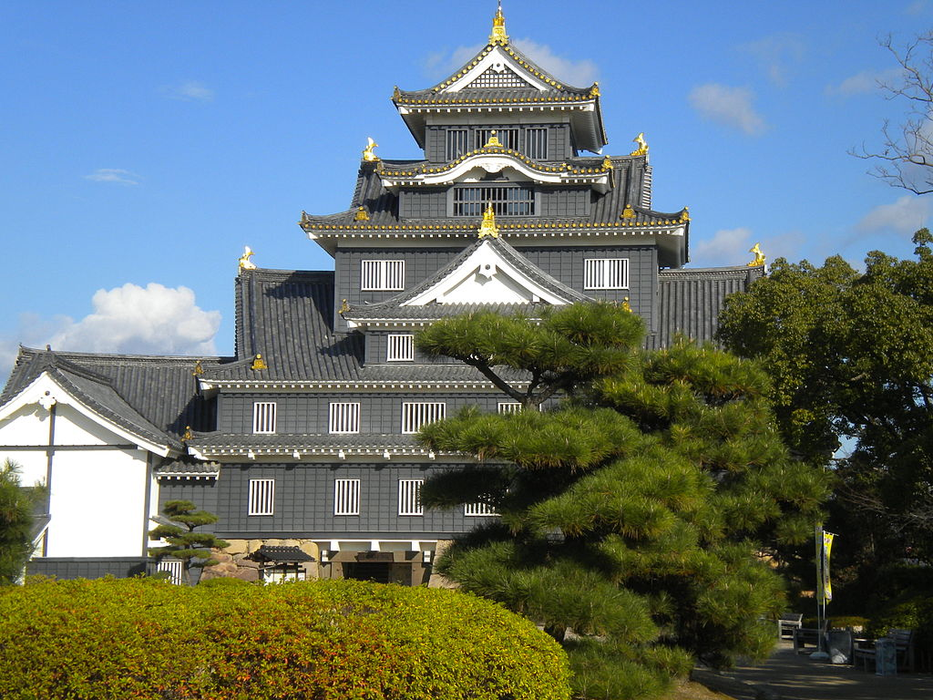 f:id:kouji-katayanagi:20190328182923j:plain