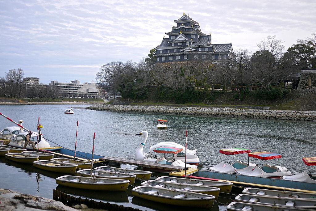 f:id:kouji-katayanagi:20190328183053j:plain