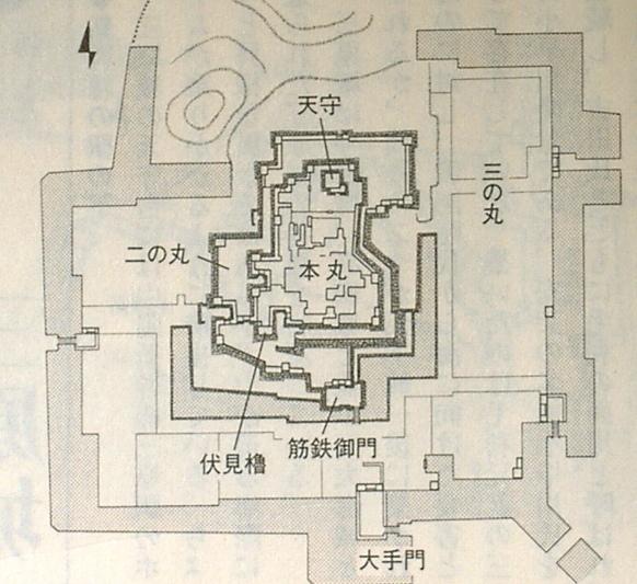 f:id:kouji-katayanagi:20190331193221j:plain