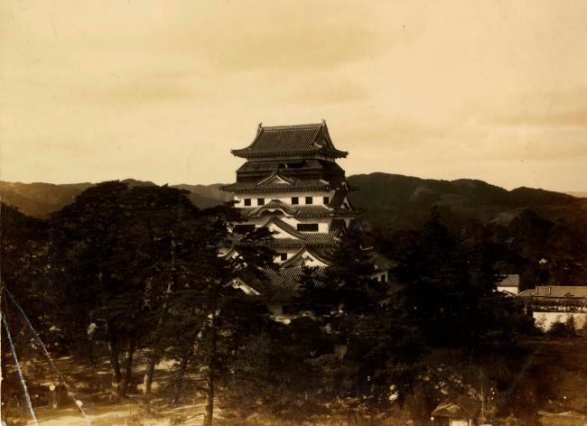 f:id:kouji-katayanagi:20190331193514j:plain