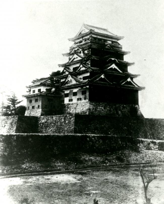 f:id:kouji-katayanagi:20190331193536j:plain