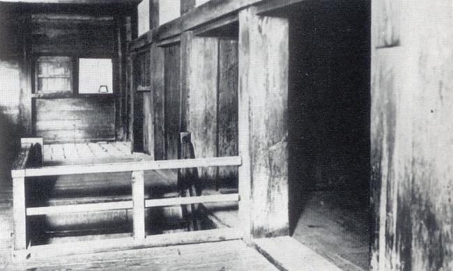 f:id:kouji-katayanagi:20190331193628p:plain