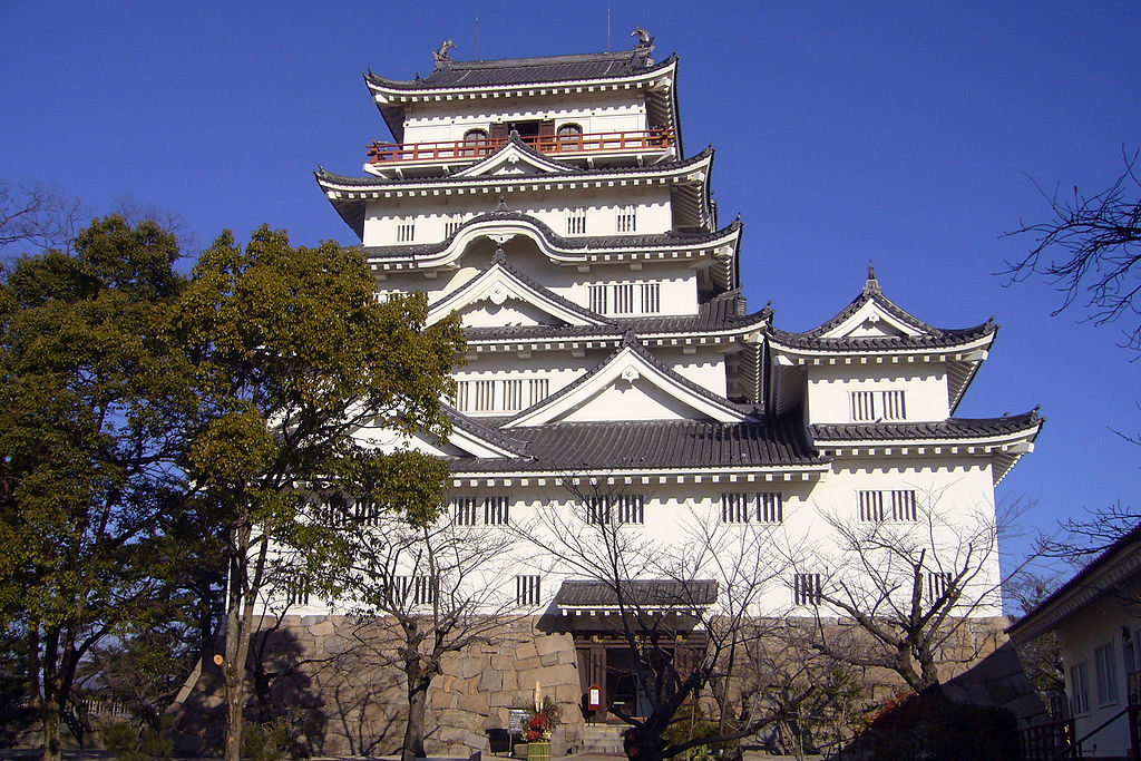 f:id:kouji-katayanagi:20190331193718j:plain