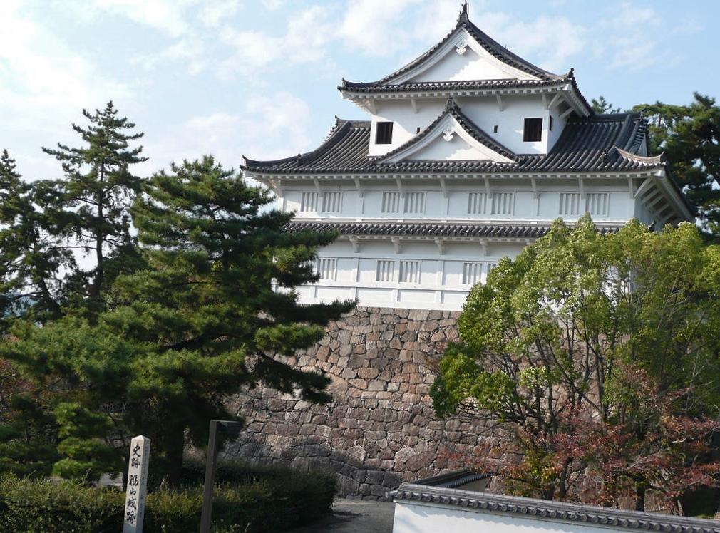 f:id:kouji-katayanagi:20190331193847j:plain