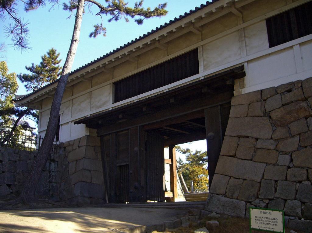 f:id:kouji-katayanagi:20190331193914j:plain