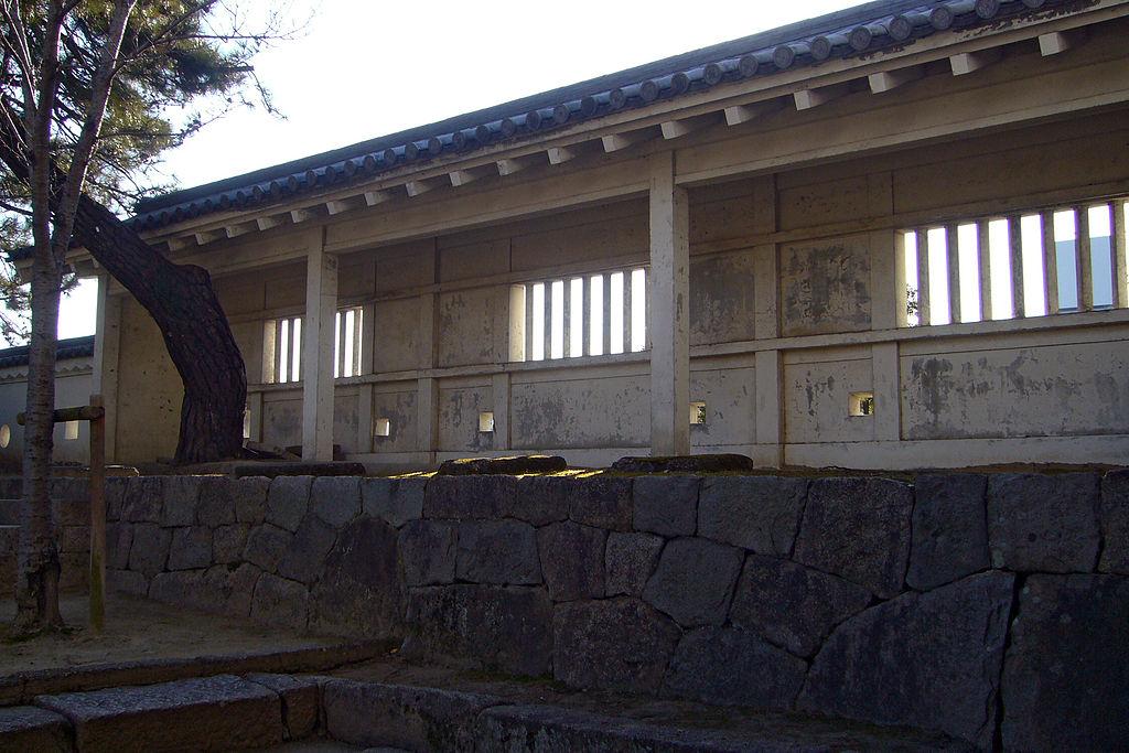 f:id:kouji-katayanagi:20190331193951j:plain