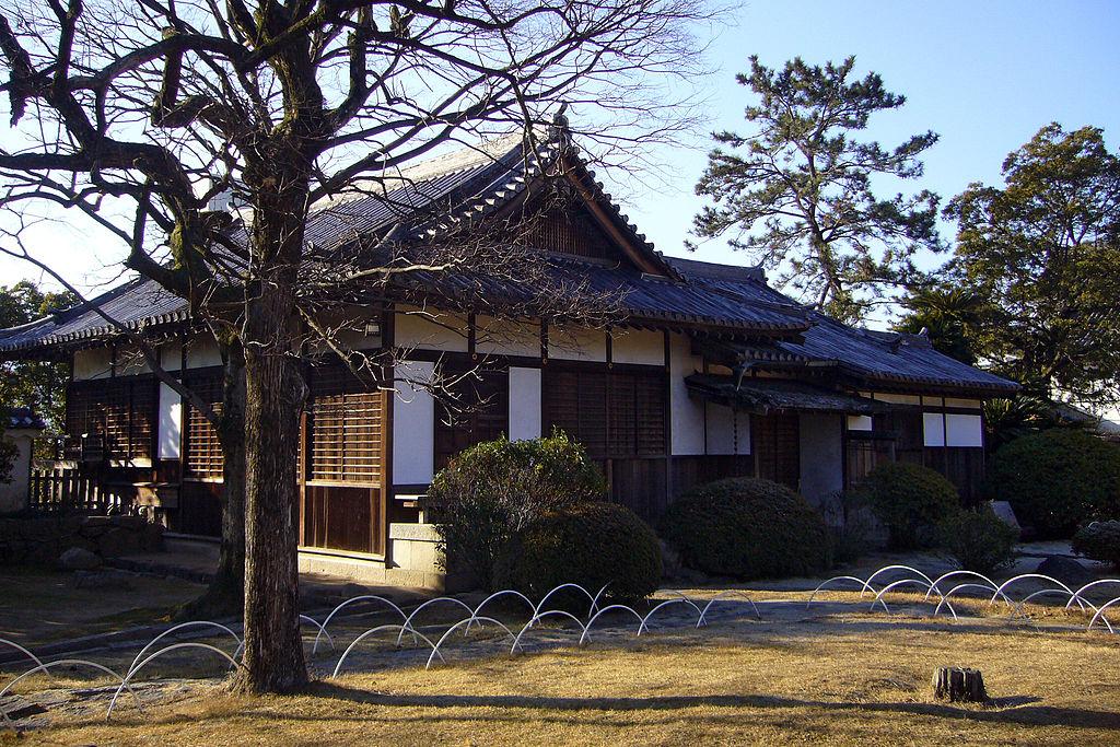 f:id:kouji-katayanagi:20190331194015j:plain