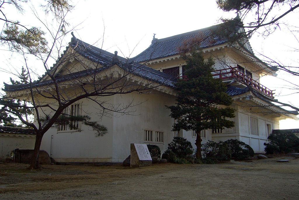 f:id:kouji-katayanagi:20190331194039j:plain
