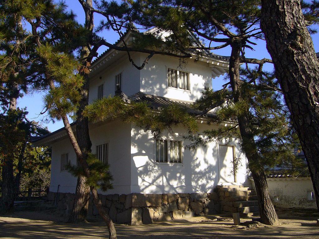 f:id:kouji-katayanagi:20190331194104j:plain