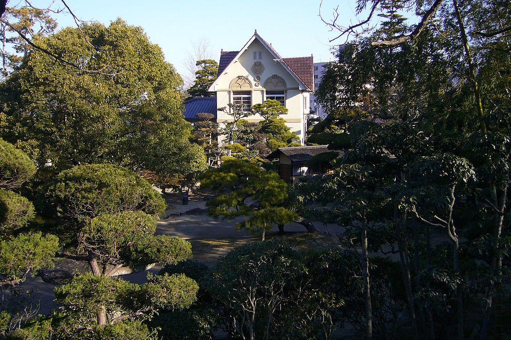 f:id:kouji-katayanagi:20190331194255j:plain