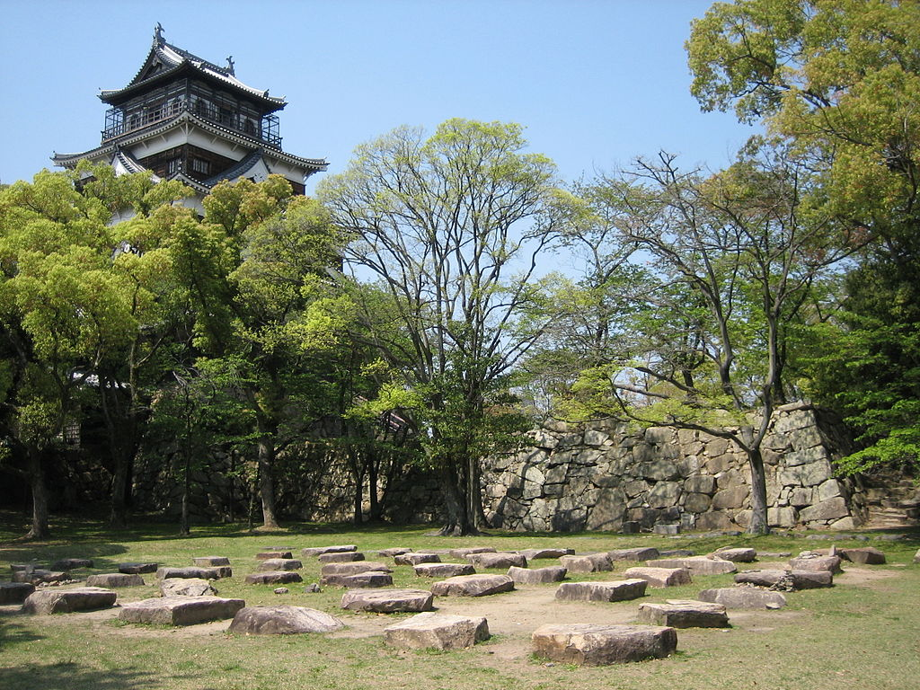 f:id:kouji-katayanagi:20190404192617j:plain