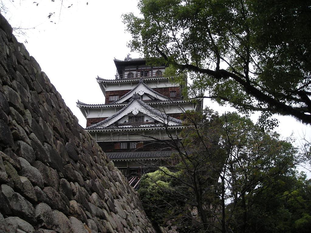 f:id:kouji-katayanagi:20190404192659j:plain
