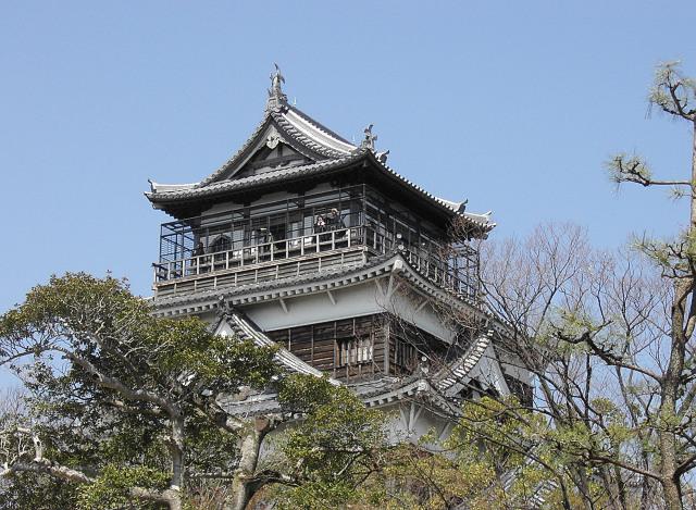 f:id:kouji-katayanagi:20190404192720j:plain