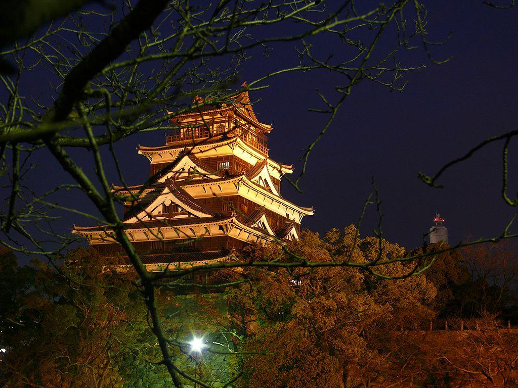f:id:kouji-katayanagi:20190404192815j:plain