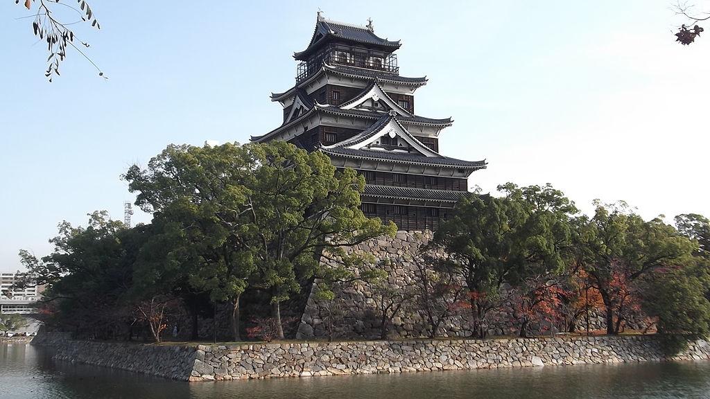 f:id:kouji-katayanagi:20190404192903j:plain