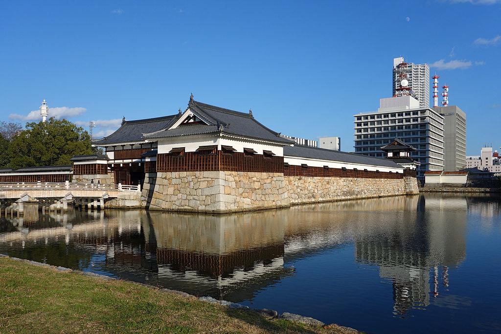 f:id:kouji-katayanagi:20190404192928j:plain