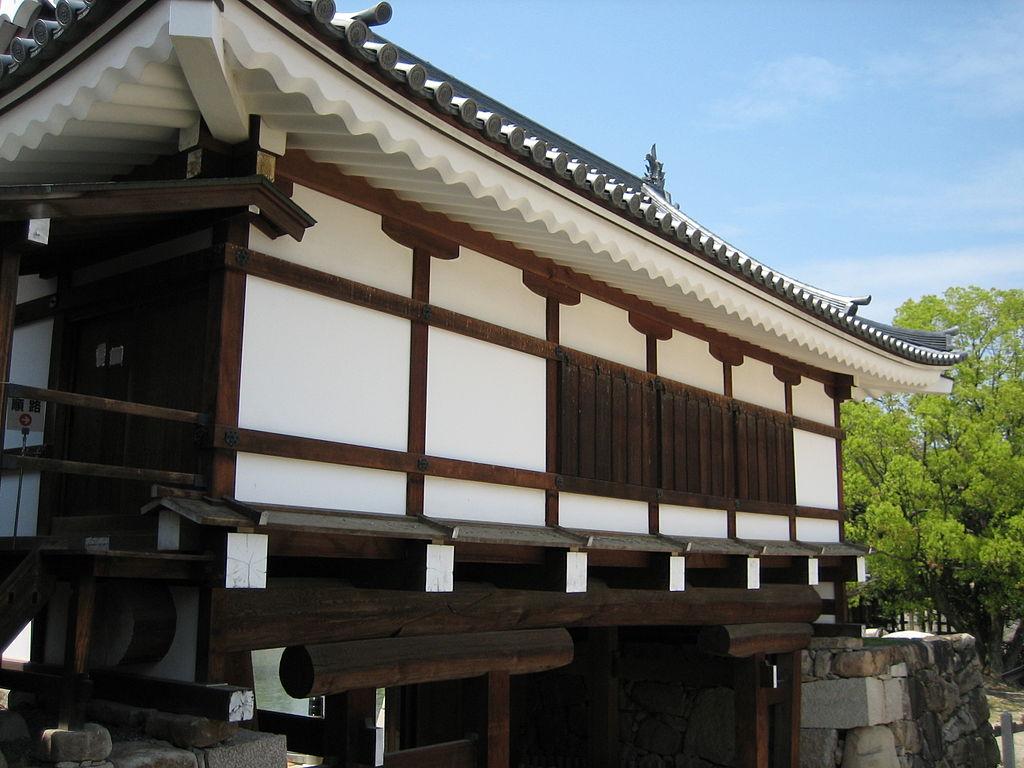 f:id:kouji-katayanagi:20190404193040j:plain