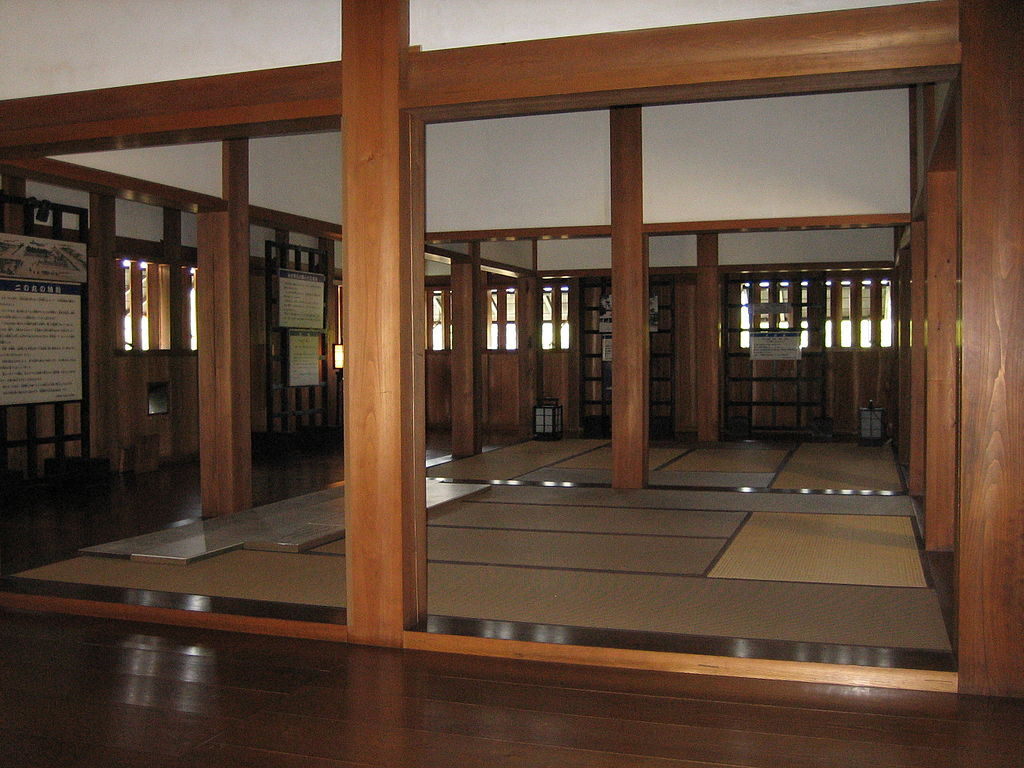 f:id:kouji-katayanagi:20190404193103j:plain