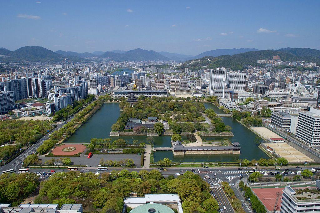 f:id:kouji-katayanagi:20190404193256j:plain