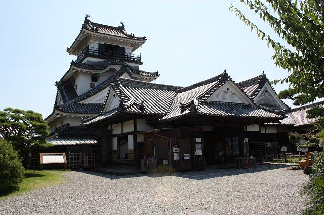 f:id:kouji-katayanagi:20190425195207j:plain