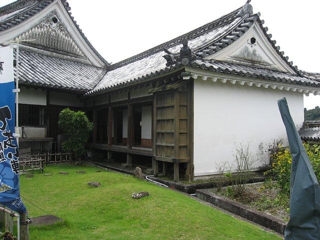 f:id:kouji-katayanagi:20190425195455j:plain