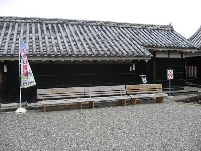 f:id:kouji-katayanagi:20190425195549j:plain