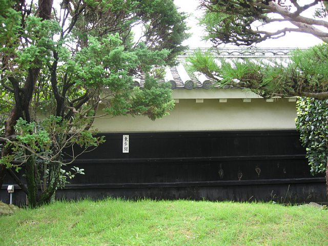 f:id:kouji-katayanagi:20190425195613j:plain