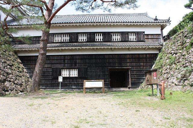 f:id:kouji-katayanagi:20190425195641j:plain