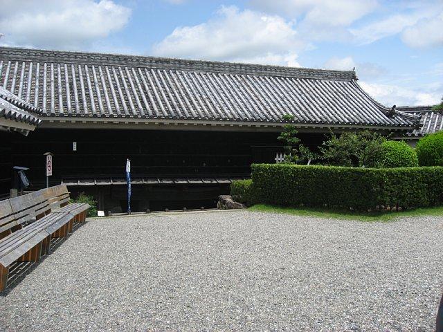 f:id:kouji-katayanagi:20190425195705j:plain