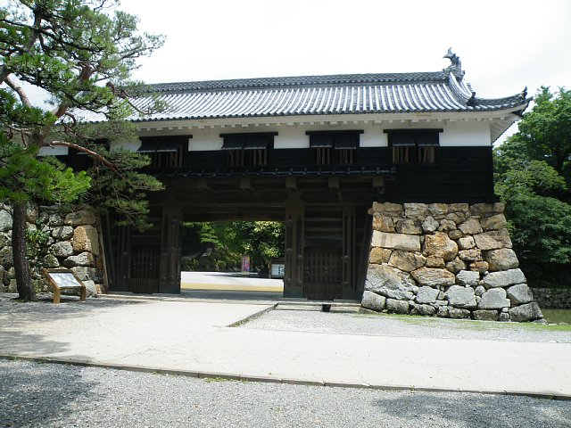 f:id:kouji-katayanagi:20190425195734j:plain